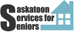 Saskatoon Services For Seniors
